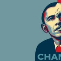 Obama peggio di Bush: tutte le guerre del Nobel per la Pace