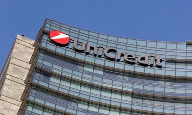 crisi Unicredit