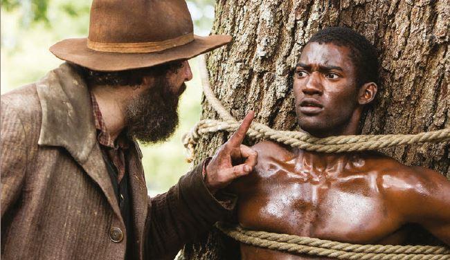 Le bufale sull'Africa: storia non romanzata della tratta degli schiavi