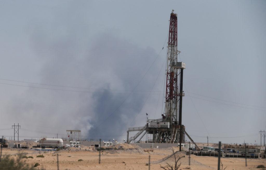 """Attacchi al petrolio saudita, l'Onu frena gli Usa: """"Non è chiaro chi c'è dietro"""""""