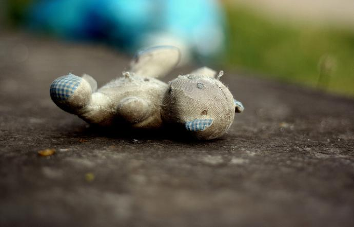 Acilia, neonata uccisa massacrata di botte: arrestata la madre svedese