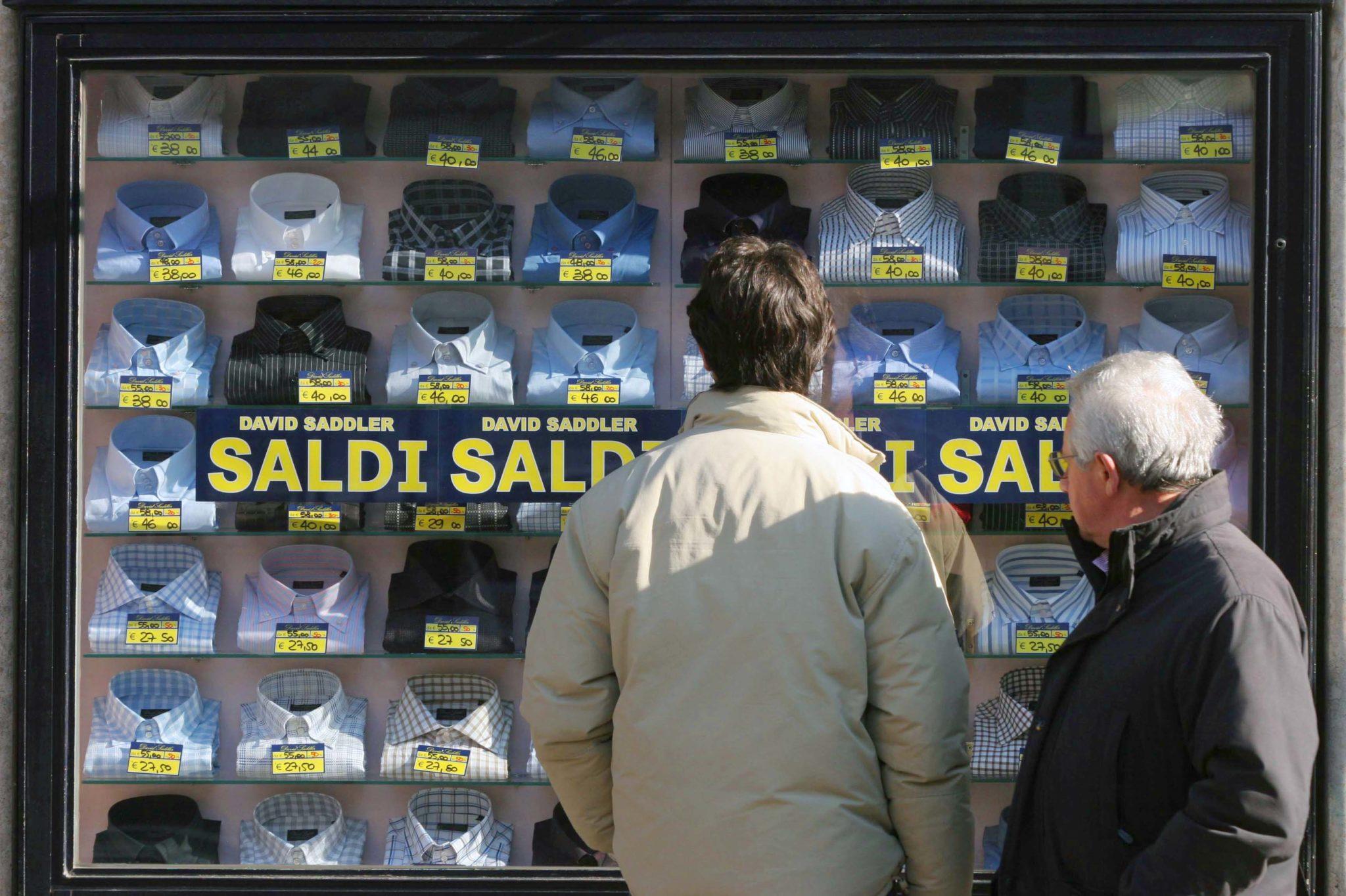 Camicie: tutte le fantasie di tendenza per lui