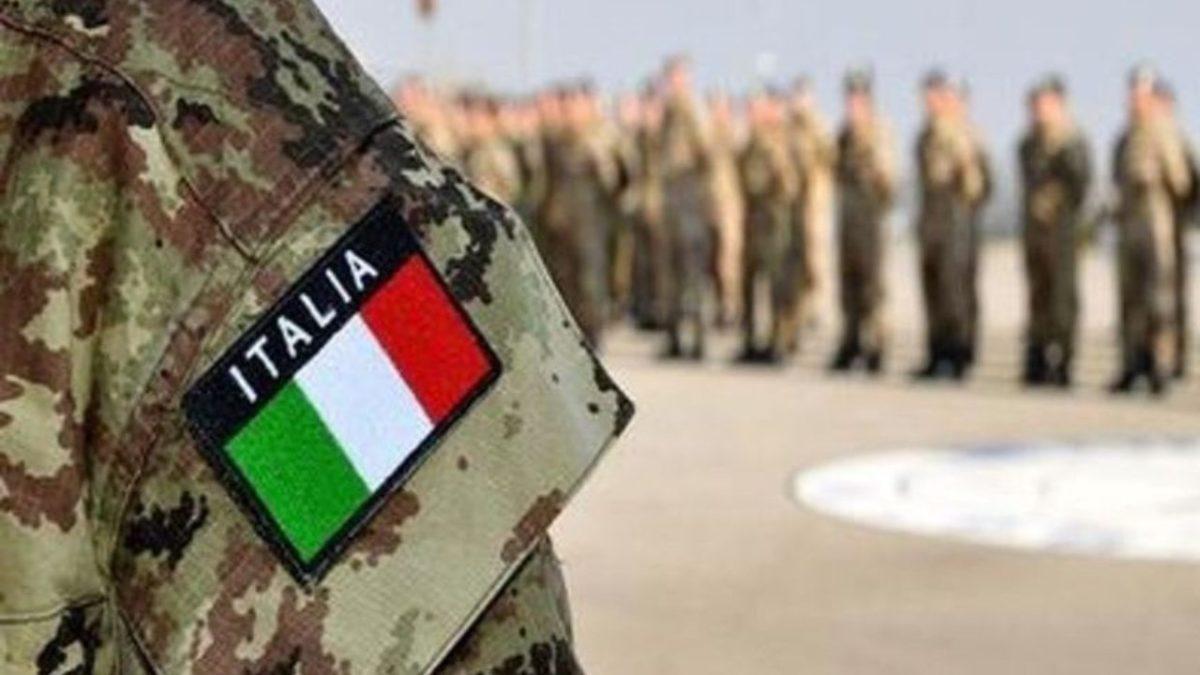 Coronavirus, colpito anche l'Esercito: positivo un militare di Cremona