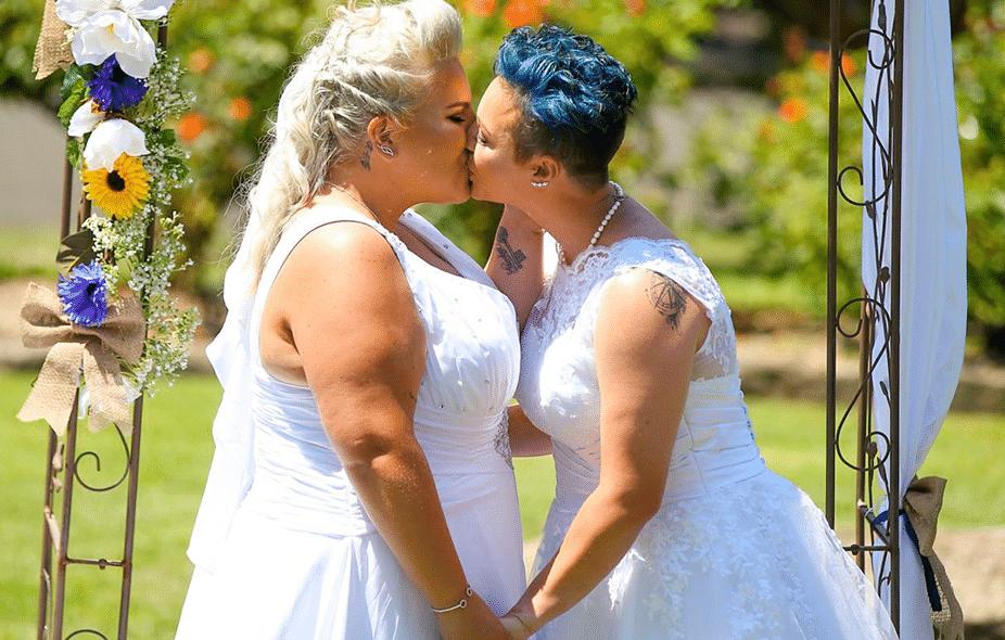 In Regno Unito picco di divorzi tra lesbiche. Ma loro incolpano il patriarcato