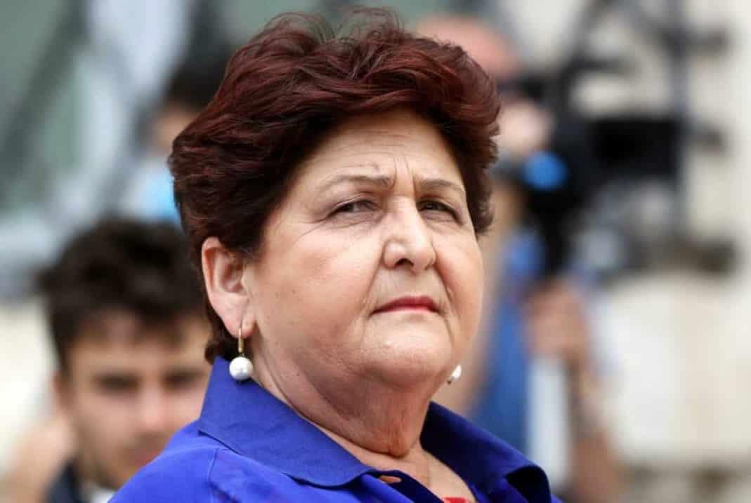 """Bellanova: """"Non c'è solo Conte. Di Maio premier? Nessun veto da Italia Viva"""""""