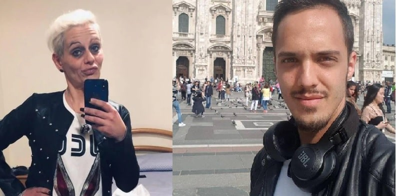 Milano, sfigurò l'ex fidanzato con l'acido. E dal carcere cerca un sicario per ucciderlo