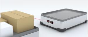 Sensori fotoelettrici