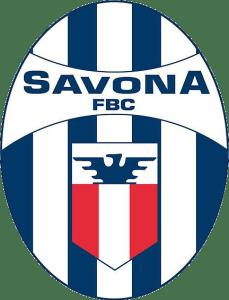 Logo Savona