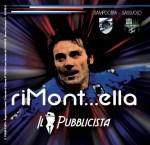 Sampdoria Sassuolo