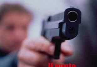 Rapinò la Banca di Anagni a Latina, arrestato 41enne di Sezze