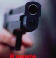 Minaccia a mano armata davanti al seggio elettorale a Pignataro, arrestato