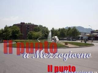 """""""Adotta un giardino"""", approvato in Giunta il progetto per un maggior decoro cittadino"""