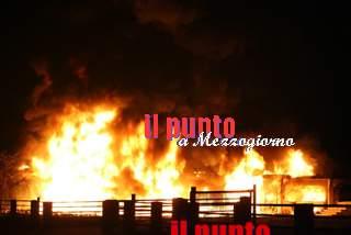 Incendio__1