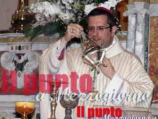 Scandalo a Montecassino, Vittorelli ha movimentato i soldi dell'abbazia anche dopo le dimissioni
