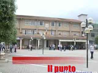 Piedimonte- L'ex assessore Valerio D'Alessandro difende il suo operato e risponde agli attacchi di Patrizia Caccavale