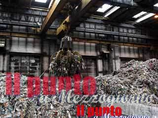 Lazio Ambiente: Una vicenda infinita di inefficienza e spreco di denaro pubblico