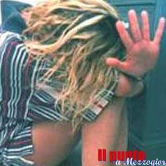 Aggredisce e picchia la ex moglie a Sant'Apollinare, 41enne arrestato