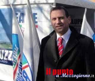Deceduta madre di Mario Abbruzzese, convegno per il NO rinviato per lutto