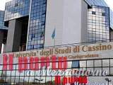 Regione Lazio e Università insieme per il trasferimento tecnologico