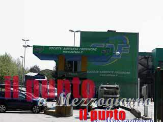 Assunzioni alla SAF, chiuse le indagini avvisi di garanzia per Vicano, Risi Materiale e Cirillo