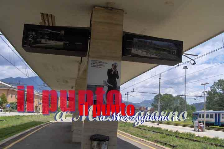 stazione-fs-cassino10