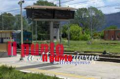 stazione-fs-cassino5