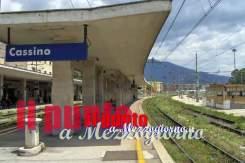 stazione-fs-cassino6