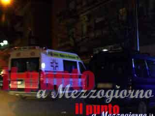 Pestaggio ad Alatri, Emanuele sembrava fosse stato travolto da un'auto