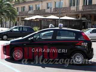 Droga, violenza e pizzo a Cassino. Commercianti a rischio racket