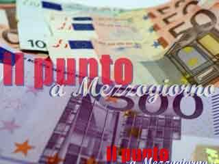 Falso promotore finanziario truffa 11 risparmiatori di Cassino per 220mila euro