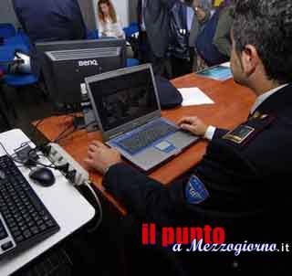 """E-commerce: la Polizia di Stato denuncia  """"venditore"""" per ricettazione"""
