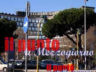 Regione: stanziati 2,8mln di euro per il recupero e tutela dei centri storici dei comuni del Lazio