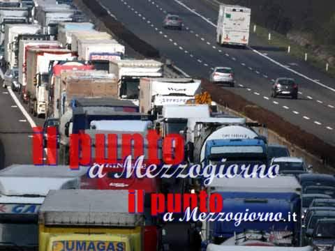 Salerno – Reggio Calabria portafoglio del malaffare, 9 indagati e sequestrati circa 13 milioni