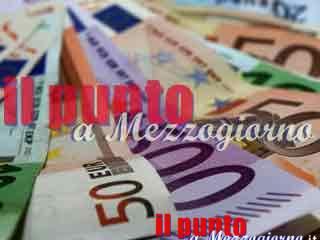 Finto carabiniere al telefono le fa credere che i soldi della pensione sono falsi, 86enne truffata a Frosinone