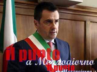 """Conferenza stampa di fine anno domani in sala """"P. C. Restagno"""""""
