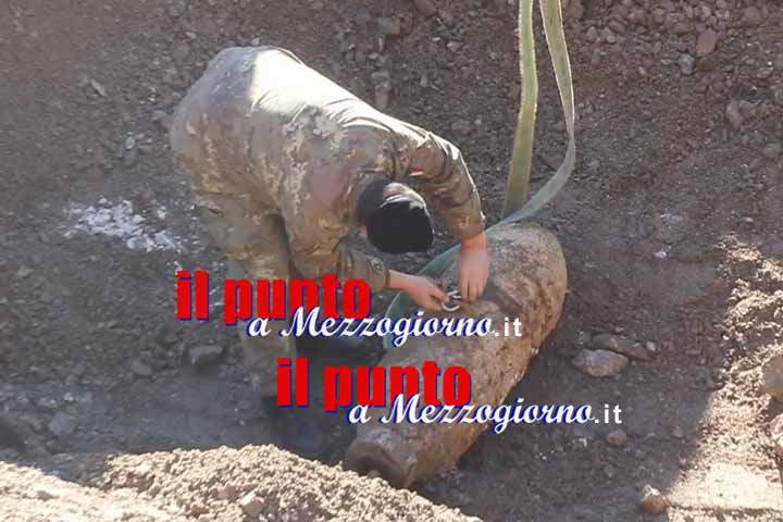 cassino-bomba-04