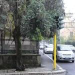 semafori 020