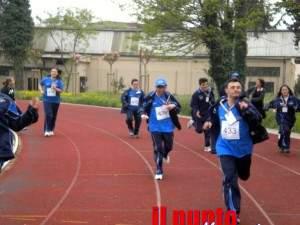 special-olympics-cassino-4