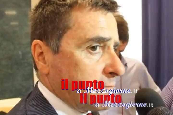 petrarcone-sindaco