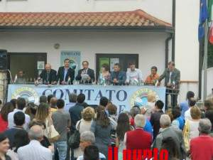 progetto-villa-santa-lucia04