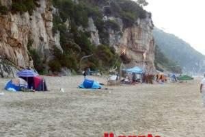 abusivi-spiaggia-arenauta2