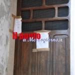 fontechiari-samanta-fava-06