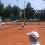 foto tennis club roseto 2