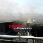 incendio-paliano-acea-01