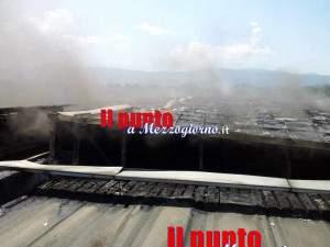 incendio-paliano-acea-09