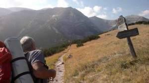 Foto-CNSAS-montagna