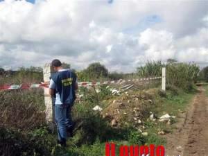 forestale-rifiuti-ortona