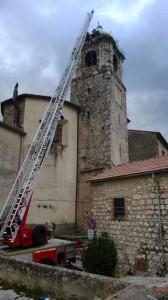 colle-san-magno-campanile-vdf