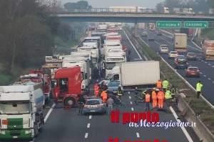incidente-mortale-a1-cassino-06