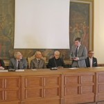 premio V. Golini Petrarcone